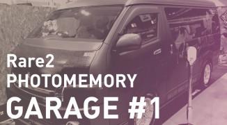 garage_title01